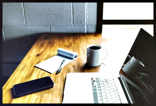 redactor-web-freelance-copywriterredactor-web-freelance-copywriter