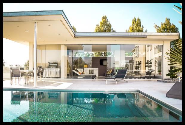 Cómo sabe el valor de mi casa