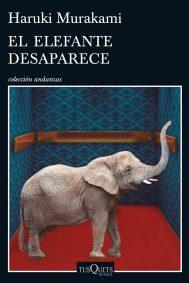 elefante-desaparece