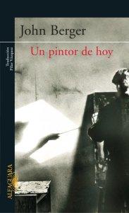 PINTOR HOY