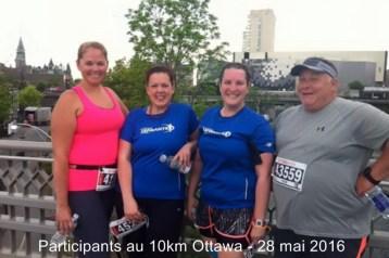 160529a_club-ottawa_10km_web