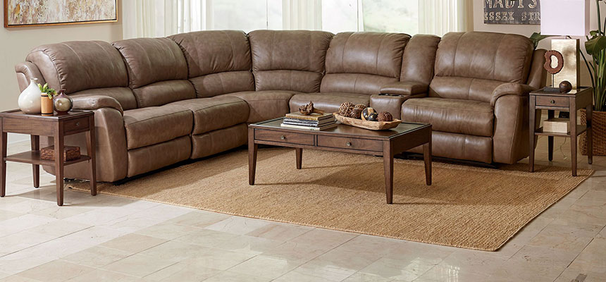 Club Sofas Chairs  Sectionals  Bassett Club Level