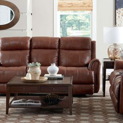 Bassett Furniture Chairs Outdoor Wicker Au Club Sofas, & Sectionals | Level
