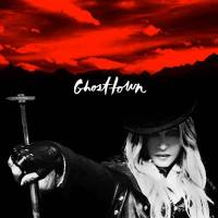 """Ghosttown"": A Digital Spy Review"