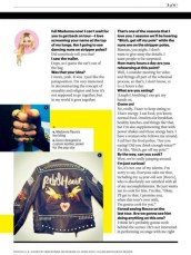 madonna-s-interview-for-ew-by-andy-cohen_5414696-L