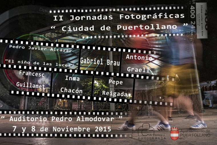 #fotomanchegos2015