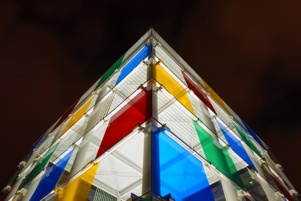 05. Rubik
