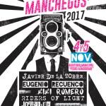 4 y 5 de Noviembre …… abrimos las puertas de FotoManchegos2017