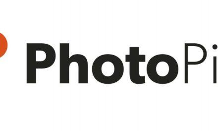 """Hacia #FotoManchegos2019 – Photopills estará presente en el IV Encuentro Nacional de Fotografia """"Ciudad de Puertollano"""""""
