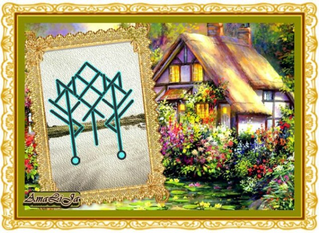"""Becoming """"house for Sale"""" Author: Amalija"""