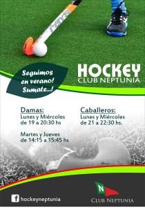 hs-hockey-nuevo1