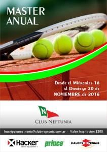 tenis-master