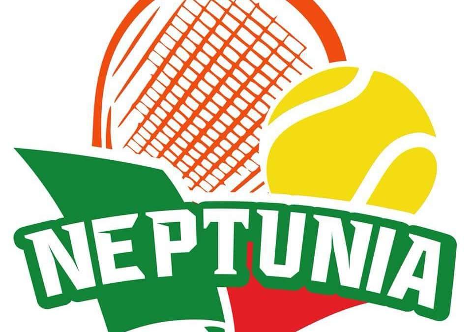 Pasó la séptima del Torneo Abierto de Neptunia