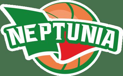 Inicio de Entrenamiento Categorías menores de Neptunia básquet