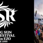 ライジングサン フェス 2016 │ RISING SUN ROCK FESTIVAL 2016 in EZO