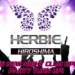 HERBIE(ハービー)