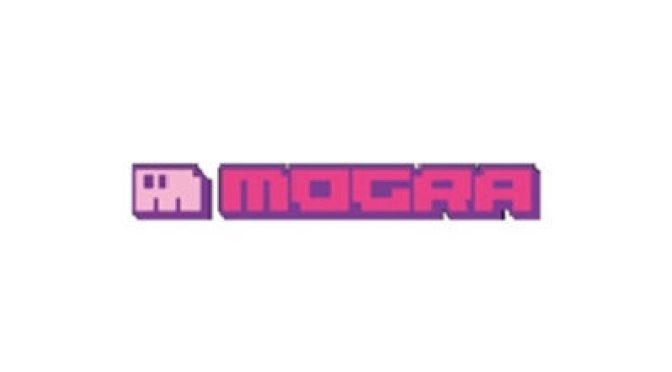 秋葉原モグラ - MOGRA