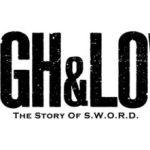 HIGH & LOW ハイアンドロー 全国ツアーライブ情報