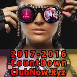 東京都内 (とうきょうとない) カウントダウンパーティー3選 2017
