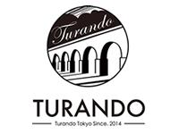 TURANDO TOKYO トランド東京