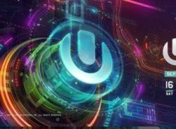 ULTRAJAPAN / 出演DJ・ラインナップ・チケット