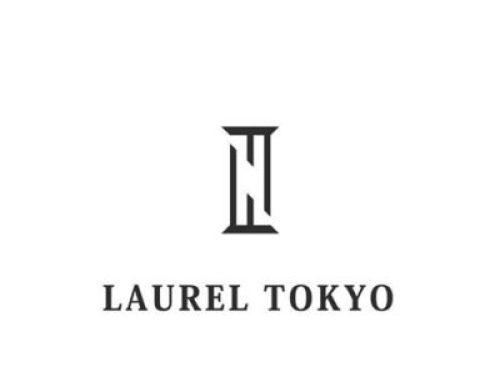 LAUREL TOKYO