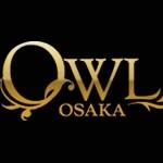 OWL OSAKA - アウルオオサカ
