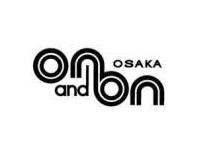 大阪・梅田クラブ オンアンドオン – On and On