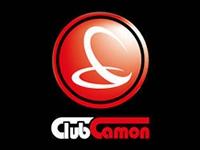 CLUB CAMON