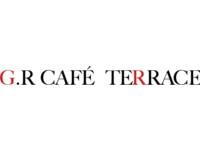 G.R CAFE TERRACE