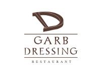 GARB DRESSING