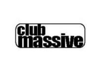 club massive