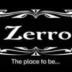 Bar Zerro