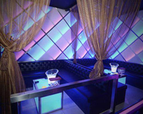 【大阪クラブ VIPシステム】ゴースト大阪はアメ村・心斎橋の人気のクラブ、ゴーストの口コミ・評判・ゲスト・入場料金・VIP料金など - 大阪のHIPHOPクラブ、初心者でもOKのおすすめCLUB