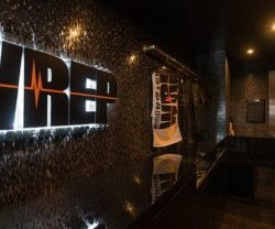 【渋谷クラブ】渋谷 ラウンジレップ Lounge WREPは渋谷の人気DJ BARです