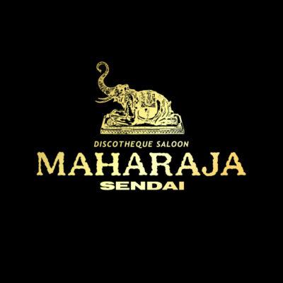 MAHARAJA SENDAI マハラジャ仙台