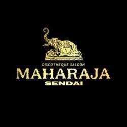 マハラジャ仙台【閉店】MAHARAJA SENDAI