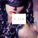VILLA TOKYO - ヴィラ東京六本木