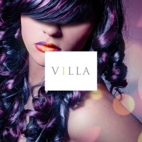 VILLA TOKYO - 六本木ヴィラ東京