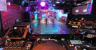 渋谷 Club Camelot( クラブキャメロット )