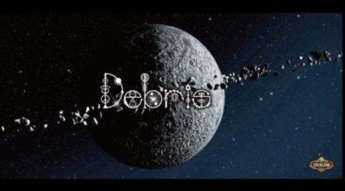 Depuri デプリ代官山では東京都内や海外で活躍するクリエイターによるDJイベントも行われます。