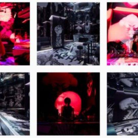 【渋谷クラブ】or渋谷 - オア渋谷のアート、クラブイベント、口コミやクーポンなどをチェック!