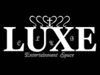 CLUB LUXE – クラブラグゼ 大阪
