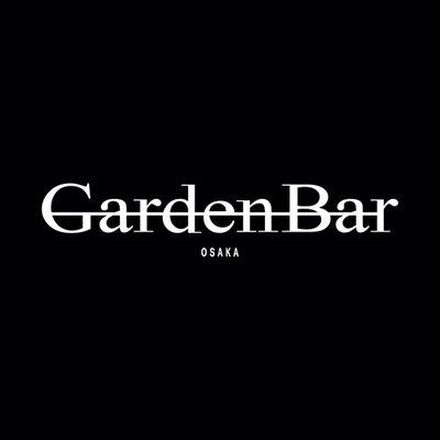 【大阪クラブ】ガーデンバー GARDEN BARは人気クラブ、ガーデンバーはHIPHOPを中心としたイベントが多い大阪のクラブ。大阪GARDEN BAR(ガーデン・バー)は 低価格での貸し切りプランもあり、多くの人に愛されるミュージックスペース。