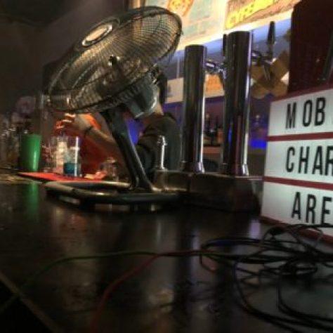 【大阪クラブ】ボイジャースタンド大阪(大阪クラブの飲み放題は最高)・心斎橋・梅田に行ってきた感想、レポート