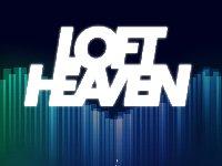 渋谷ロフトヘブン – LOFT HEAVEN(渋谷 青い部屋跡地)