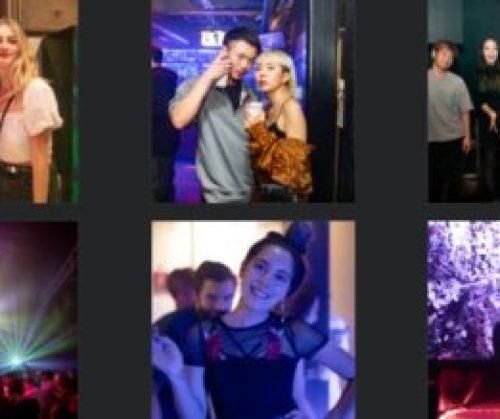 【渋谷WOMB人気クラブ】人気のダンスホール、クラブ、ナイトクラブ、海外のクラバーから国内の若者まで幅広い客層で賑わっています。