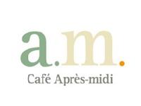 Cafe Apres-midi - カフェアプレミディ