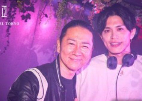【渋谷クラブ】渋谷クラブ ローレル東京の評判、口コミ、クラブイベント、イベント、スケジュールについて