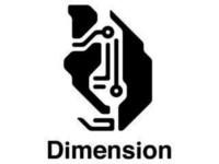 Dimension – ディメンション